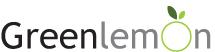 greenlemon logo